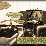 comic-2012-02-22-y2cl1288-SgtBlinky93-Presidents Day.jpg