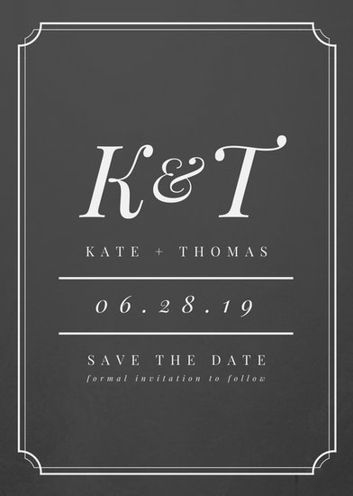 Save The Date Camp Meeting Transparent  PNG Clipart Free Download