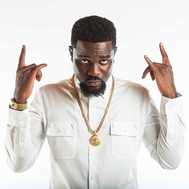 Nba Wallpaper Iphone New Music Video Sarkodie Ft Stonebwoy Amp Jupiter Whine