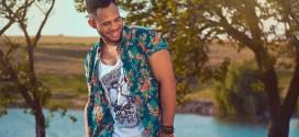 Anthony – Orasul gri (single nou si videoclip)