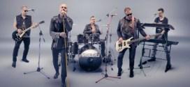 VOLTAJ feat. Ruby & Colin – Nana (single nou si videoclip)