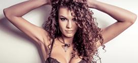 Andreea D feat. Veo – Get Freaky (single nou si videoclip)