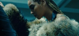 Beyoncé – Sorry (single nou si videoclip)