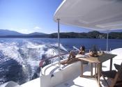 alquiler-catamaranes-motor-c5
