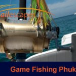 Game Fishing Phuket