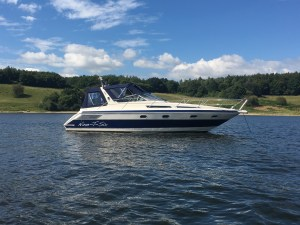 Yachtservice Hannover