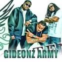 Gideonz Army