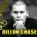 Dillon Chase