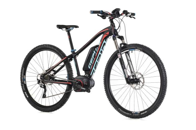 peugeot dirt bike