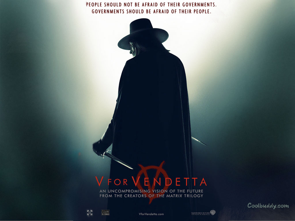V For Vendetta Quotes Hd Wallpaper 5 Guy Fawkes And V For Vendetta Your Account Has Been