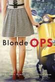 Blonde_Ops_Charlotte_Bennardo_Natalie_Zaman