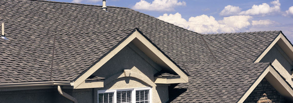 Yakima Roofing  Repair Company - Get a FREE Estimate! Yakima