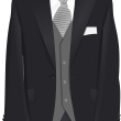 wedding_mens_dresscode_001