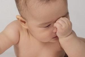 baby_stuffy_nose_004
