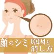 facespot_eyecatch