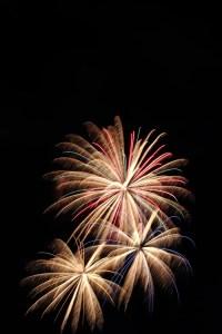 yodogawa_fireworks_2015_005
