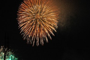 jingu_fireworks_005