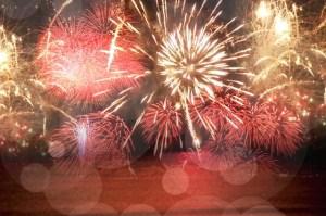 kumagaya_fireworks_007