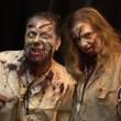 halloween_zombie_make_005