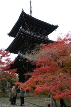 kyoto_autumn_leaves_2015_004