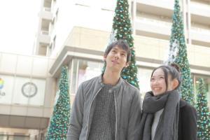 xmas_tokyo_001
