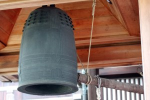 newyearseve_bell_chionin_011