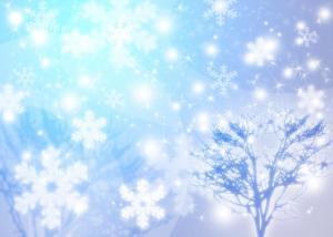 winter_vacation_001