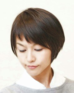 hairstyle_001