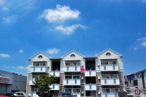 mansion_apartment_002