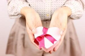 valentine_present_001