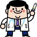 インフルエンザの予防接種、赤ちゃんはいつからなの!?