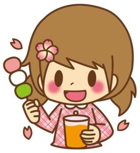 東京ドイツ村 芝桜 2015 見頃 混雑予想