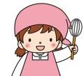 母の日の料理で子供におすすめなのは?手作りプレゼントも紹介!