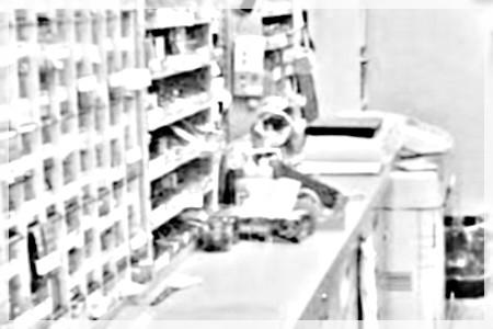 薬剤師国家試験 受験対策 実務実習 教育サイト やくがくま.com 薬学生 受験生 学習内容 国試 出題 可能性 捉え方 考え方