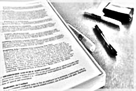薬剤師国家試験 受験対策 教育サイト やくがくま 教科書 参考書 通読 全部 ダメ 危険 いけない 勉強方法 やり方 受験勉強 受験対策