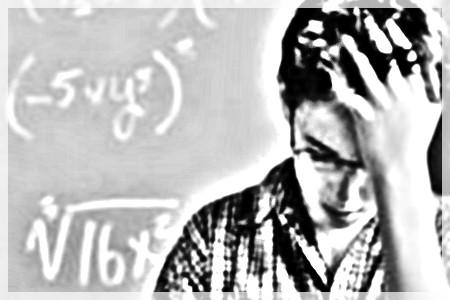 薬剤師国家試験 受験対策 教育サイト やくがくま 勉強法 挫折 悩み 苦しみ 参考書 教科書 通読 まとめ ダメ 危険 勉強方法