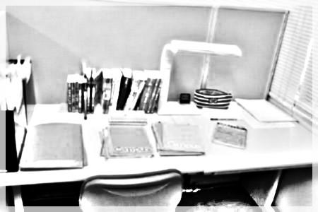薬剤師国家試験 受験対策 教育サイト やくがくま 受験勉強 緊急安全性情報 安全性速報 イエローレター ブルーレター 活用 利用 方法論 ノウハウ