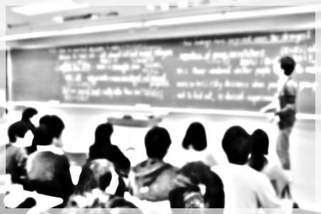 薬剤師国家試験 受験対策 教育サイト やくがくま 受験勉強 不合格 宅浪 自宅 一人 ぼっち 失敗 挫折 予備校 理由 原因 説明 解明 文章 記事
