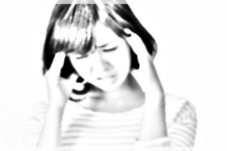 薬剤師国家試験 受験対策 教育サイト やくがくま 受験生 受験勉強 不安 焦り 直前期 調整 メニュー お勧め 方法論 ノウハウ 説明 記事