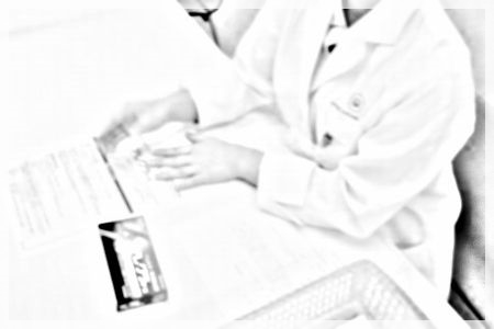 薬剤師国家試験 受験対策 教育サイト やくがくま 紹介 説明 文章 文面 調剤薬局 相談業務 薬剤師 厚生労働省 出題基準 問題 設問 形式