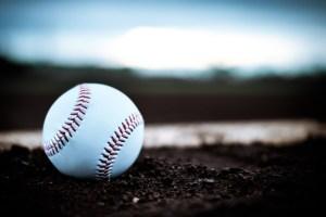 高校野球の裏話 鳥谷名球会 今週のトピックス…