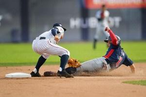 高校野球は高校生の野球の勝負や技術の進展を目的としていない リク…