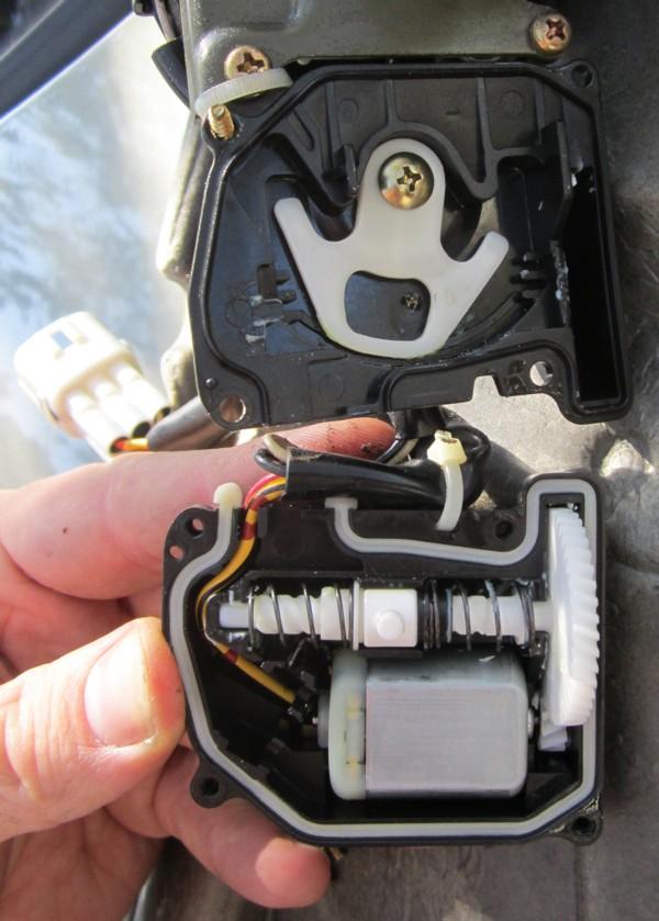 ba falcon central locking wiring diagram