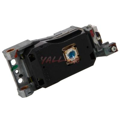 Durable KHS-400C Laser Lens Driver For Sony Playstation 2 PS2 400C SCPH-50001 US | eBay