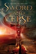 Sword & Verse
