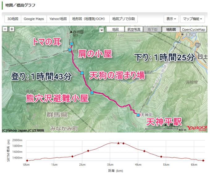 2016-04-08_16h04_24