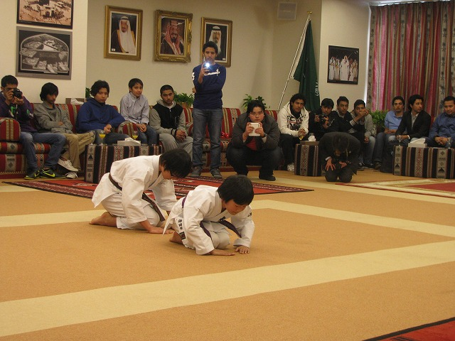 130324-14 Saudi ArabiaIMG_2856