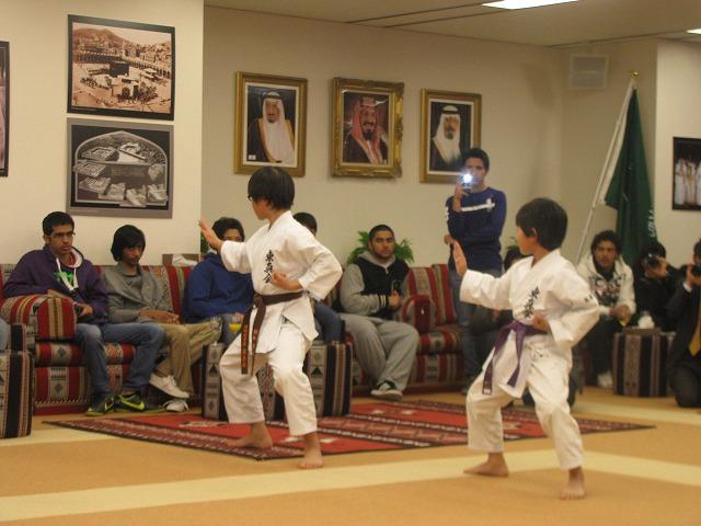 130324-17 Saudi ArabiaIMG_2861