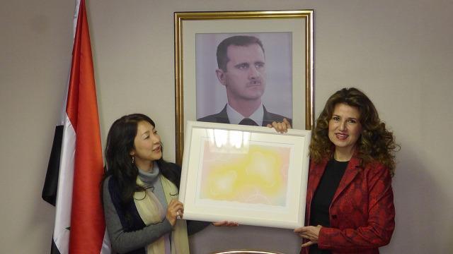 160202 Syria Restoration Project (26)