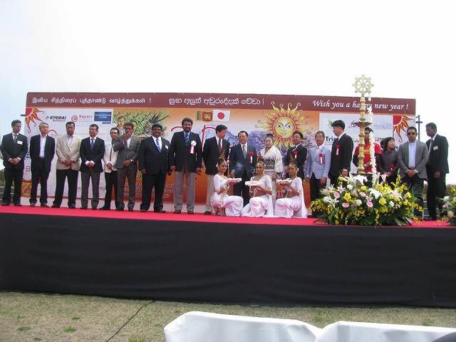 149416 Srilanka 新年祭-4-5 10264322_773778952632099_6284821279155843344_n